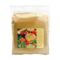 Kräutersalz »Mexikanisch« - Nachfüllbeutel