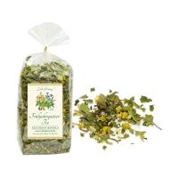 Frühjahrsputzer-Tee kaufen