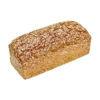 Roggen-Schrot-Brot