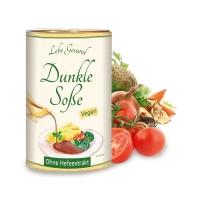 Dunkle Sauce kaufen