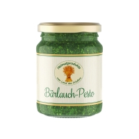 Bärlauch-Pesto 125ml