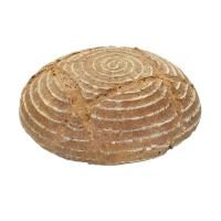 Dinkel-Emmer-Brot