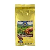 Kaffee aus Ruanda, ganze Bohnen kaufen