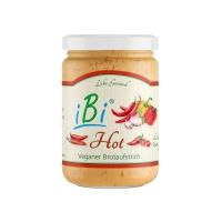 iBi-Hot