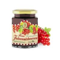 Fruchtaufstrich Rote Johannisbeere kaufen