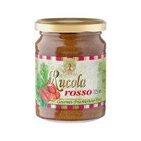 Rucola rosso MHD 12/20