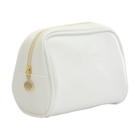 Mini-Beauty-Bag von ANNONI natural chic