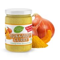 Hokkaido Curry kaufen