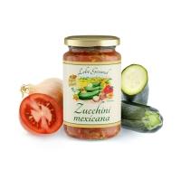 Zucchini mexicana kaufen