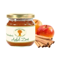 6x Fruchtaufstrich Apfel-Zimt kaufen